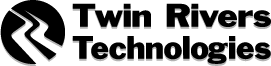 Twin Rivers Technologies